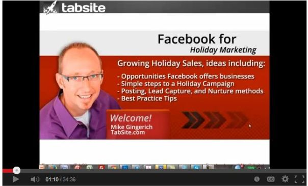 Facebook-Campaigns-for-Growing-Holiday-Sales-www_youtube_com_