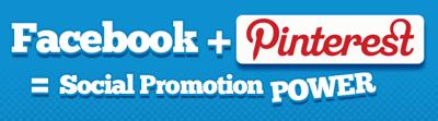 Pin-Deal--promo-facebook