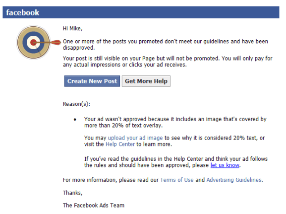 Facebook ads Archives - Page 4 of 5 - Tabsite Blog