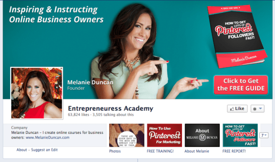 entrepreneuress-academi-facebook-cover