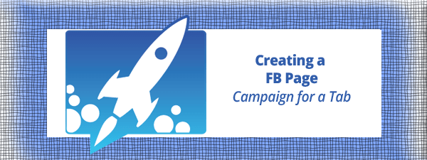 how to create a facebook ad campaign youtube