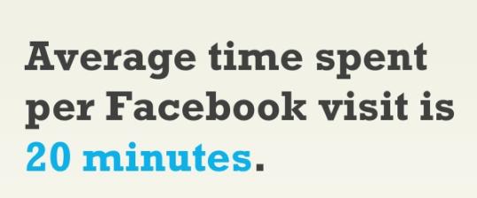 www_slideshare_net_mikeging_top-facebook-stats