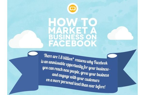 facebook-marketing-for-businesses