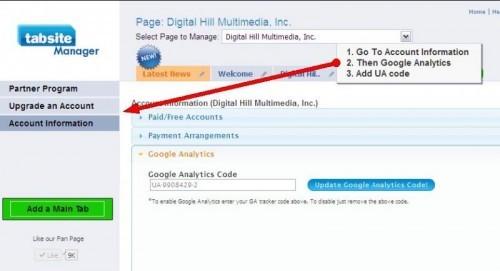 Google-Analytics-TabSite-500.jpg