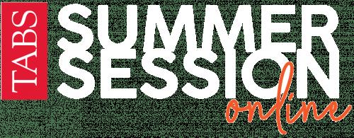 Summer-Session-Online-Logo-white-1