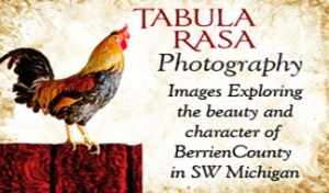 Tabula Rasa Photography - Exploring the Beauty and the Bounty of Berrien County