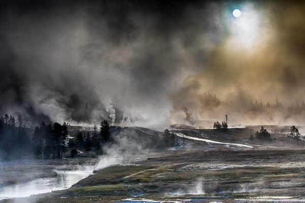 Yellowstone-112817-2