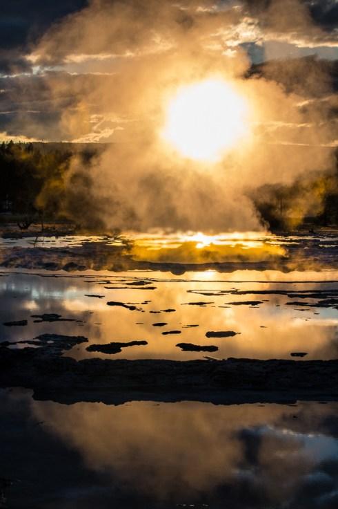 Yellowstone-3535