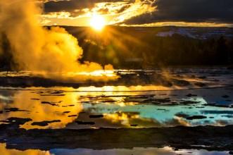 Yellowstone-3546