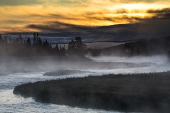 Yellowstone-4019