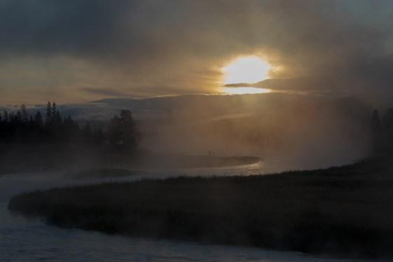 Yellowstone-4079