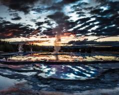 Yellowstone-5269