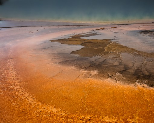 Yellowstone-5387