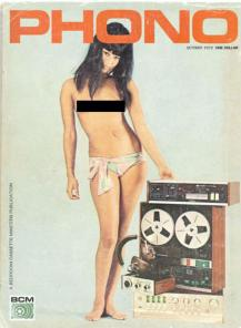 syn_synthesizers_magazines2