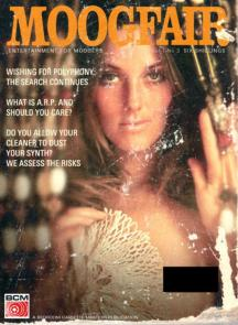 syn_synthesizers_magazines5