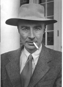 J.Robert+Oppenheimer (1)