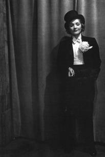 Marlene+Dietrich (1)