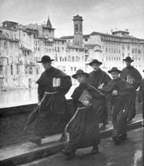 young+monksFlorence1935 (1)
