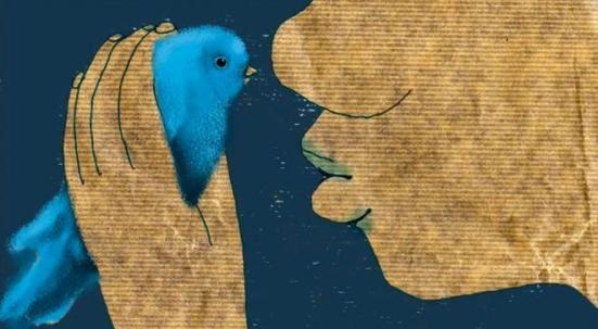 bluebird-7