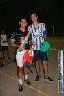 Tabuyo_Piedad_16 (120)