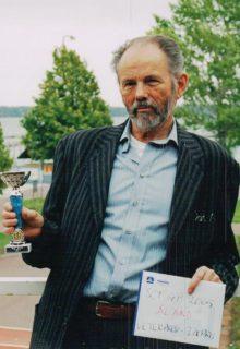 170110-Anders-Hyllengren-SCT-Veteran-GP-2005