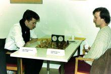 170125-Tiger-Hillarp-Persson-vs-Ralf-Akesson