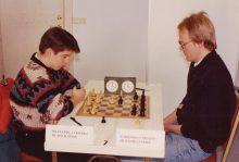 170204-Patrik-Lyrberg-vs-Torbjorn-Larsson-Allsvenskans-slutspel-1993