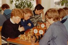 170208-GP-i-Hallunda-1985