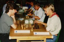 170215-Sth-blixten-1985