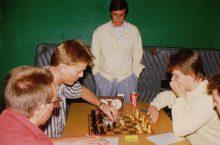 170216-SkolSM-Malmo-1987