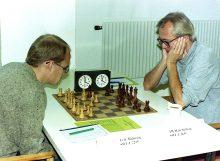 170219-Malmstig-vs-Sjoberg-Stockholm-int-1996