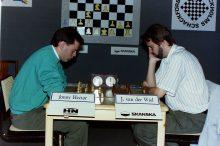 170302-Hector-vs-van-der-Wiel-Haninge-1990