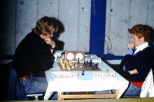 170312-Roland-Ekstrom-vs-Peter-Ostberg-70-tal