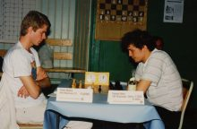 170328-Peter-Backe-vs-Robert-Bator-SM-1987-Eriksdalshallen