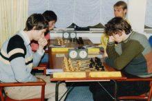 170406-Bergstrom-vs-Bator-Rilton-86-87