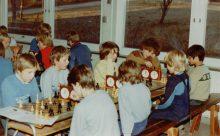 170408-Skollagstavling-Botkyrka-1983