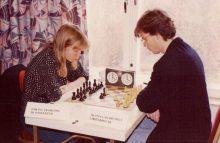 170421-Pia-Cramling-vs-Stellan-Brynell-Allsvenskans-slutspel-1993