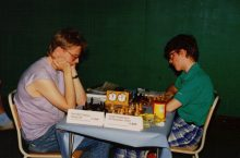 170425-Schack-SM-1987