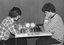 170514-Ralf-Akesson-vs-Michael-Andersson