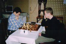 170516-Evgenij-Agrest-vs-Tommi-Saukkoriipi-Taby-GP-20051011