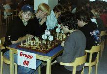 170604-junior-gp-borjan-2000-tal