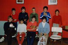 170709-Junior-gp-final-1983