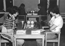 170710-Ornstein-vs-Karlsson
