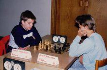 170712-Peter-Stromberg-vs-Peter-Bergstrom