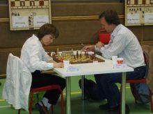170715-Pia-Cramling-vs-Ralf-Akesson-SM2007