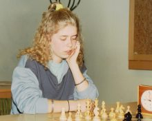 170724-GP-final-1986