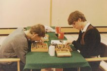 170726-VM-for-synskadade-1985