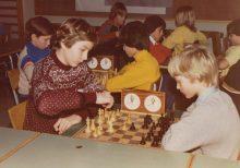 170729-Hallunda-1981
