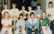170805-GP-final-1986
