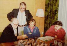 170912-Nassjo-1982